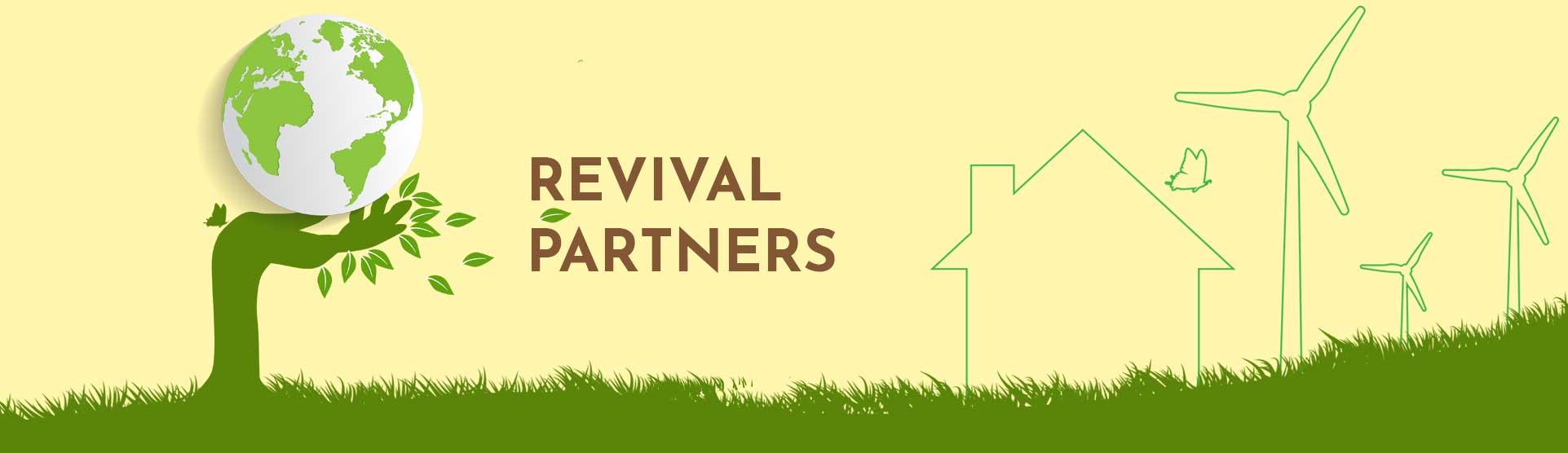 Revival Partners
